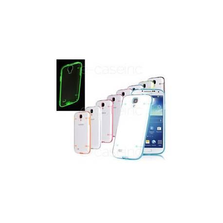 Ecouteurs Sport Bluetooth + NFC Samsung Galaxy S6 Edge Plus modèle Marathon Noir